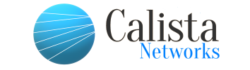 Calista Networks